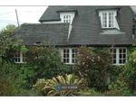 Thumbnail to rent in Highter Eype Road, Near Bridport