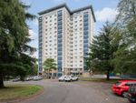 Thumbnail for sale in Corentin Court, Finistere Avenue, Falkirk, Stirlingshire