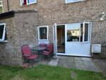 Thumbnail for sale in Barnstock, Bretton, Peterborough