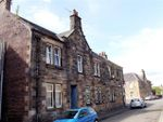 Thumbnail to rent in Abbey Road Place, Riverside, Stirling
