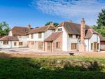 Thumbnail for sale in The Street, Great Hallingbury, Bishop's Stortford