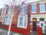 Thumbnail for sale in Mundella Terrace, Heaton, Newcastle Upon Tyne