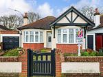Thumbnail for sale in Epsom Road, Ilford, Essex