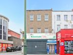 Thumbnail to rent in Walworth Road, Elephant And Castle