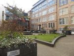 Thumbnail to rent in Sovereign Chambers, 3 Temple Square, Liverpool