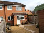Thumbnail to rent in Waincroft, Strensall, York