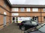 Thumbnail for sale in Hussar Court, Westside View, Waterlooville