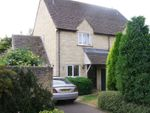Thumbnail to rent in Kingsfield Crescent, Witney