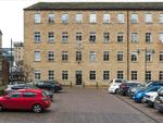 Thumbnail to rent in Fearnley Mill, Halifax