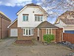 Thumbnail for sale in Frindsbury Hill, Frindsbury, Rochester, Kent