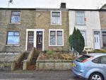 Thumbnail to rent in Fairfield Street, Accrington, Lancashire