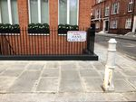 Thumbnail to rent in Hans Place, Knightbridge