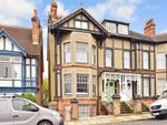Thumbnail for sale in Dover Street, Ryde, Isle Of Wight