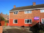 Thumbnail for sale in Avon Close, Thornaby, Stockton-On-Tees