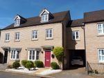 Thumbnail for sale in Ibbett Lane, Potton, Bedfordshire