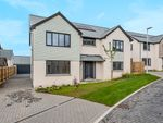 Thumbnail to rent in Wellspring Place, Elburton, Plymouth