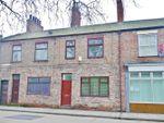 Thumbnail to rent in Nunnery Lane, Off Bishopthorpe Road, York