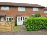 Thumbnail for sale in Hornbeam Terrace, Winchcombe Road, Carshaton SM5, Carshalton,