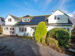 Thumbnail to rent in St. Anthony Way, Falmouth