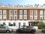 Thumbnail to rent in Artesian Road, London