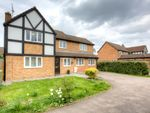 Thumbnail for sale in Marquis Close, Bishop's Stortford