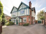 Thumbnail for sale in Loughborough Road, West Bridgford, Nottinghamshire