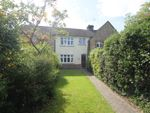 Thumbnail to rent in Broadham Green Road, Oxted