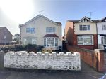Thumbnail for sale in Lythalls Lane, Coventry