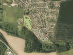 Thumbnail for sale in Land West Of Fishponds Way, Haughley, Stowmarket, Suffolk
