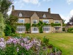 Thumbnail for sale in Tallington Road, Bainton, Stamford, Lincolnshire