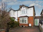 Thumbnail for sale in Green Lane, Sunbury-On-Thames