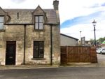 Thumbnail for sale in Falconers Lane, Nairn