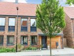Thumbnail to rent in Lotherington Avenue, York