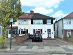 Thumbnail to rent in Cayton Road, Greenford, Greater London