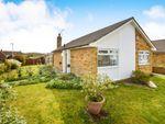 Thumbnail for sale in Charlton Close, Willesborough, Ashford, Kent