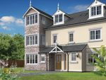 Thumbnail to rent in Devonshire Place, Kents Bank Road, Grange-Over-Sands