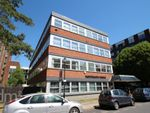 Thumbnail for sale in Northgate House, St Peters Street, Colchester, Essex