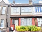 Thumbnail to rent in Fortescue Road, Colliers Wood, London