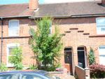 Thumbnail for sale in Liverpool Road, Reading, Berkshire
