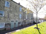 Thumbnail for sale in Lyons Walk, Shaftesbury