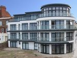 Thumbnail for sale in Central Parade, Herne Bay, Kent