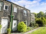 Thumbnail for sale in Calderside, Hebden Bridge, West Yorkshire