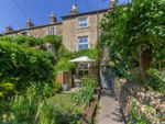 Thumbnail for sale in Innox Hill, Frome