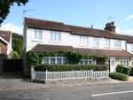 Thumbnail to rent in Barnet Gate Lane, Arkley, Barnet