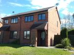 Thumbnail to rent in Beveley Road, Oakengates, Telford