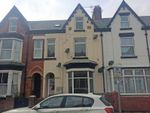 Thumbnail to rent in 1 28 St Georges Avenue, Bridlington, North Humberside, Y015