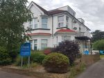 Thumbnail to rent in 151, Kings Road, Westcliff-On-Sea