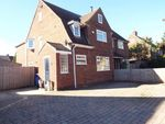 Thumbnail for sale in Rookery Crescent, Cliffe, Rochester, Kent