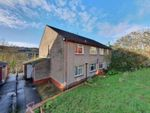 Thumbnail for sale in Channel View, Risca, Newport