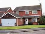 Thumbnail for sale in Somerset Drive, Leicester